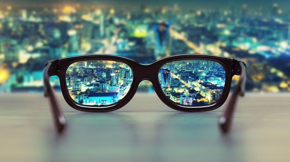 glasses_1920